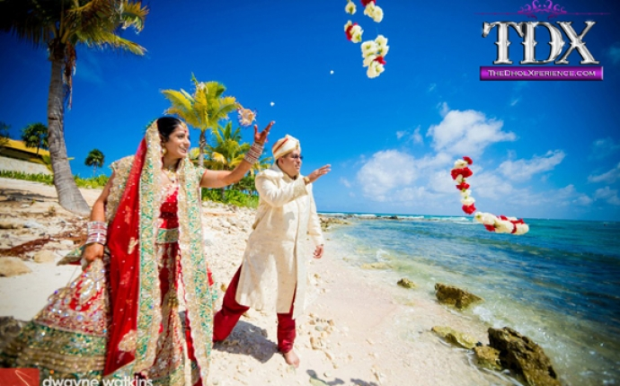 1-TDX-Mexico-Destination-Wedding-4
